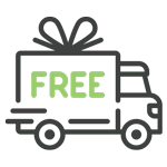 free delivery lorry