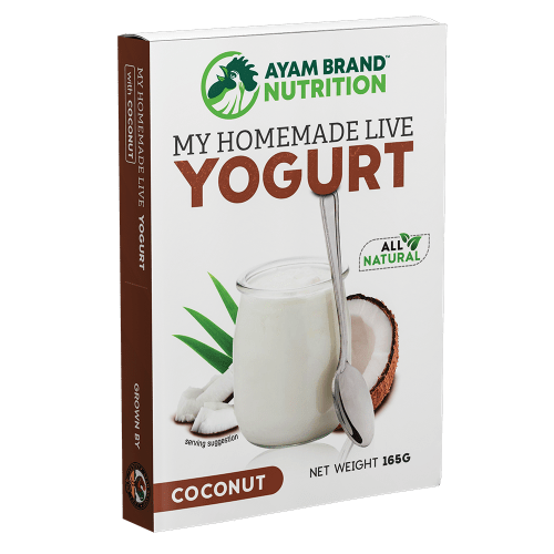 yogurt-box-front